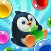 Penguin Pop - Bubble Shooter