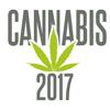 Cannabis 2017