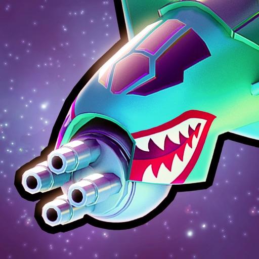 Space Legend : Battle for Eternity