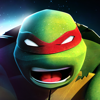 Teenage Mutant Ninja Turtles: Legends - Ludia Cover Art