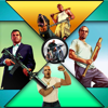 Custom HD Wallpapers For Grand Theft Auto (GTA)