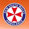 Volunteer NSW Ambulance Protocols