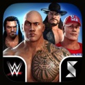 WWE Champions - Free Puzzle RPG icon