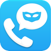 FakeCall - simulate system phone call Wiki