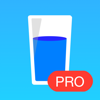 Drink Water Reminder Pro - Drinking Tracker