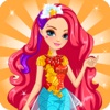 princess mermaids - free games for girls discover