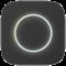 (무료버전) Polarr Photo Editor Lite 앱 아이콘