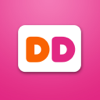 download Dunkin' Donuts