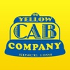 The Yellow Cab Co.