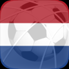 Dream Penalty World Tours 2017: Netherlands Wiki