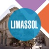 Limassol Travel Guide