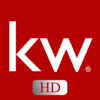 Keller Williams Realty Real Estate Search for iPad - KW Realty