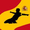 Scores for La Liga - Spanish Football League Live Wiki
