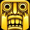 Temple Run (AppStore Link)
