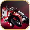 摩托大战-掌上疯狂摩托单机