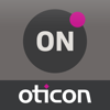 Oticon ON