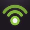 Podbean Podcast App