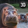 Hippo Wild Life Quest Simulator Wiki