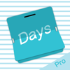 Important Days Pro - Count Up Days Matter