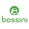 Bossini Brunei