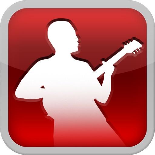 JamPlay Guitar Pack【吉他教学与练习】