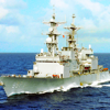 Destroyers of the US Navy Wiki