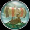 Cultures Northland - Runesoft