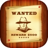 i WANTED- Wanted Poster Free wanted