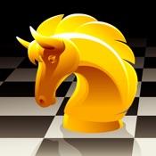 iOS: Perchang und Ultimate Chess aktuell kostenlos erhältlich