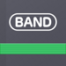 BAND - Organize your groups - Camp Mobile