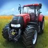 Farming Simulator - 17