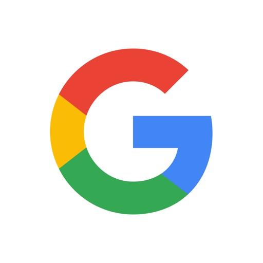 谷歌手机软件