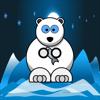 Polar Bean Run Wiki