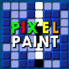 Pixel Paint by Numbers Wiki