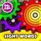 Descargar Sight Words Games! for Kindergarten,Preschool, 1st