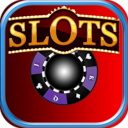 Adult Casino Las Vegas - Sexy Luxury iOS App