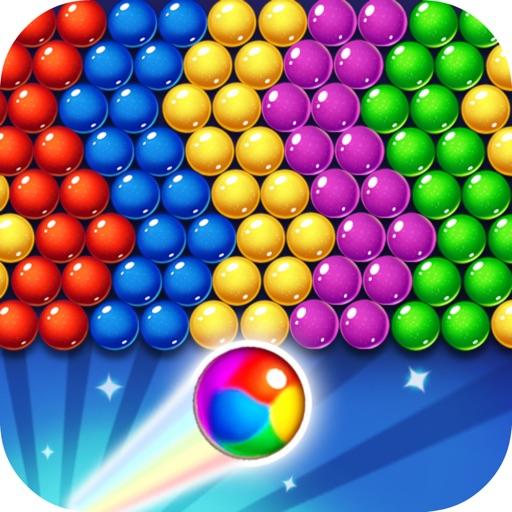 Ball Puzzle Blaster iOS App