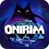 Onirim - Solitaire Card Game - Asmodee Digital