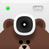 LINE Camera - Photo editor, Animated Stamp, Filter