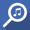 Premium Music Unlimited Search Pro