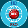 Video Capture HD for Browser Activities PRO