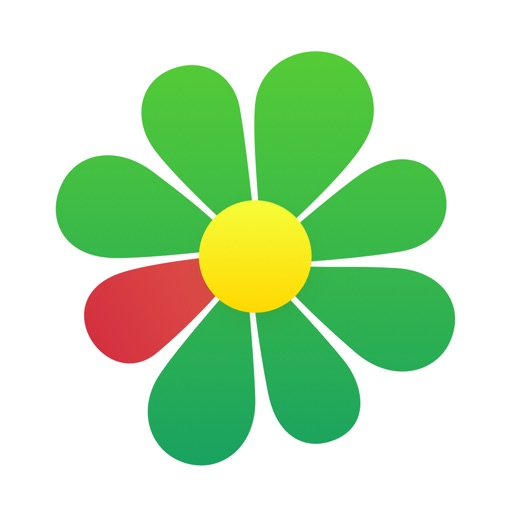 ICQ – Video Call, Chat and Voice