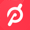 Peloton Cycle – Live Stream Indoor Fitness Classes