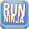 Run Ninja Star Wiki