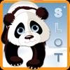 Innocent Panda Casino slot — Best Slots Vegas