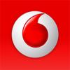 Mobil Vodafone Wiki