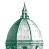 Museo Duomo