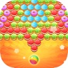 Candy Mania-Bubble Shooter
