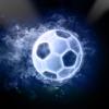 Champions 2016 - 2017 / Toda la liga de campeones
