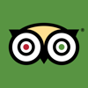 TripAdvisor Hotels Flights Restaurants